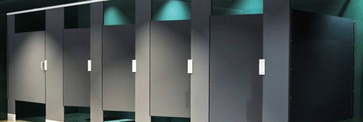 Best 10 Bathroom Stall Office Inspiration Design Of Post